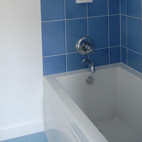 Beautiful Bathrooms (Tubz.com Customers)